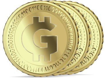 gallery/coin-gold